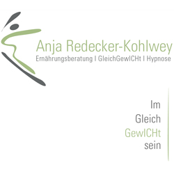 Anja Redecker-Kohlwey
